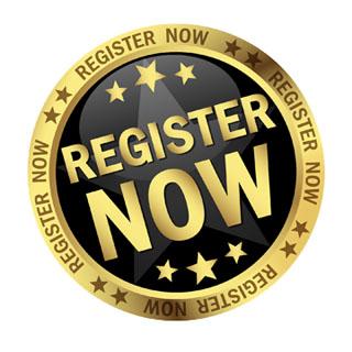 Atlanta Hypnotherapy Training. Hypnosis Certification ...